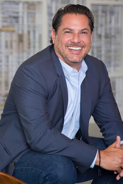 Ron Elazar