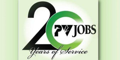 "Morley Honored ""Contractor of the Year"" by PVJOBS"