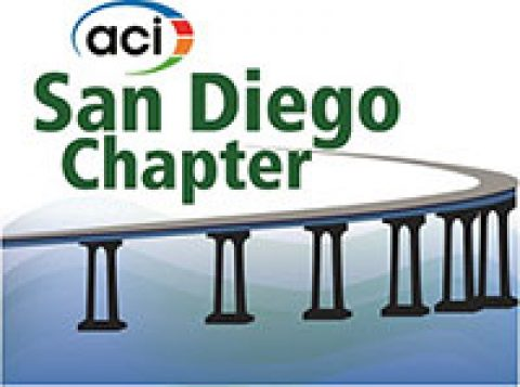 ACI San Diego Honors the Best in Concrete