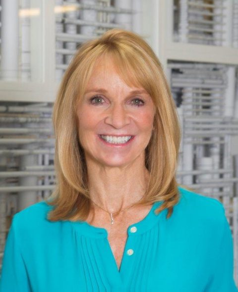 Jan Karl Honored By LABJ's 2020 Outstanding Women in Construction Management and Design