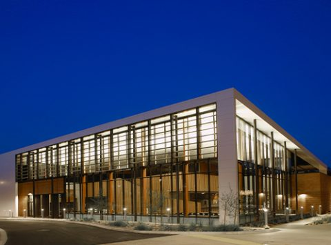 Morley Completes UC Riverside Dundee-Glasgow