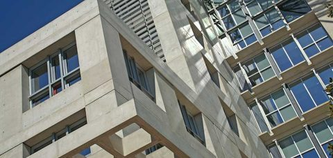 San Diego New Central Library – Best of Show!